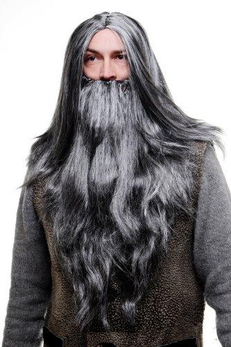 conseguir pelucas harry potter online