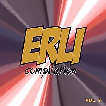 Erli Compilation, Vol. 2