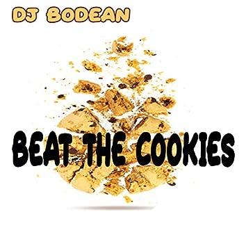 Beat the Cookies
