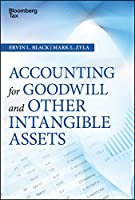 Accounting for Goodwill and Other Intangible Assets (Wiley Corporate F&A)