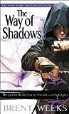 The Way of Shadows (Night Angel Book 1)