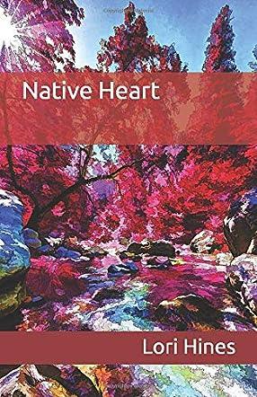 Native Heart