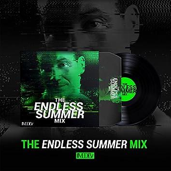 The Endless Summer Mix