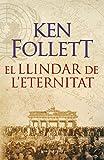 El llindar de l'eternitat (The Century 3) (Catalan Edition)