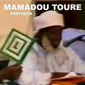 Sur l'islam (feat. FEA)