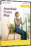 STOTT PILATES Armchair Pilates Plus