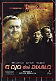 (Djavulens Oga) El Ojo Del Diablo (Non USA format)
