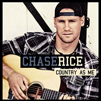 Country As Me
