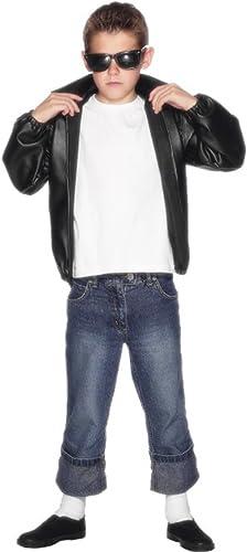 ONLYuniform Film & TV Stars Fancy Party t-Bird Jacke Kinder, die komplett Partywear
