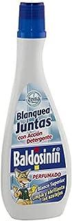 BALDOSININ Multi-Purpose Household Cleaner 375 ml
