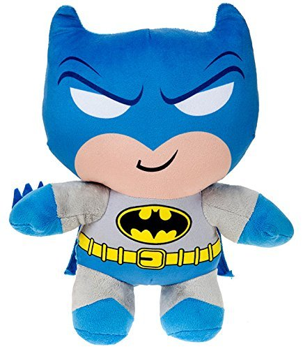 Batman - soft toy 28 cm 463091 by Misterpeluche-it