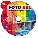 Bildbearbeitungsprogramm Fotobearbeitungsprogramm Fotos bearbeiten SUITE