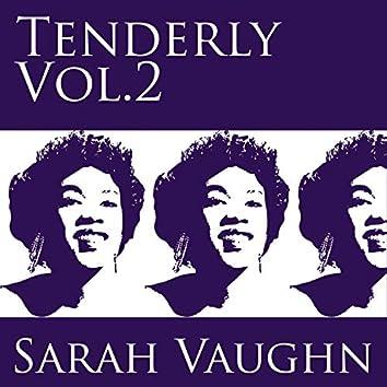 Tenderly, Vol. 2