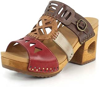 Womens Oralee Sandal