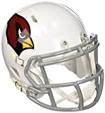 NFL Riddell Football Speed Mini Helm Arizona...