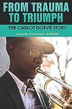 From Trauma to Triumph: Carlot Dorve