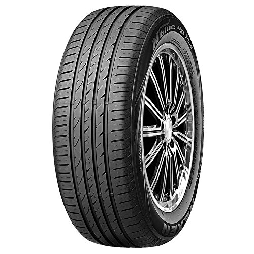 Nexen N'blue HD Plus - 175/65R14 - Sommerreifen