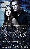 Written in the Stars (Wolffe Peak)