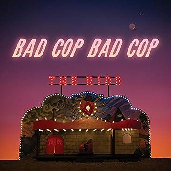 Best bad cop bad cop Reviews