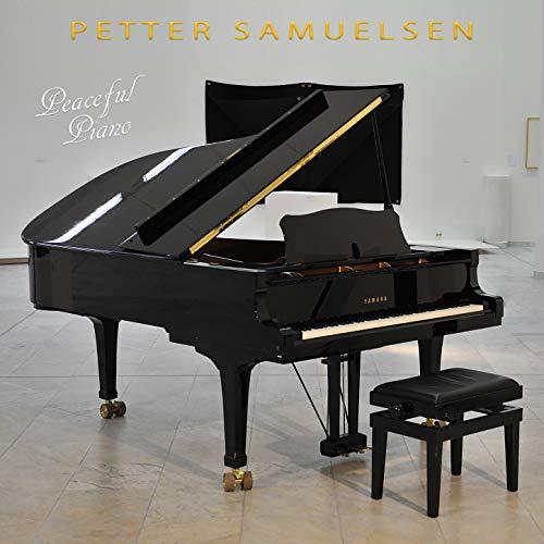Peaceful Piano 2
