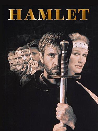 Hamlet [dt./OV]