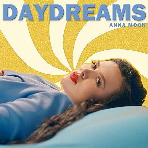 Anna Moon
