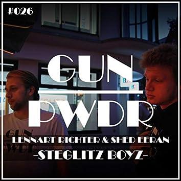 Steglitz Boyz