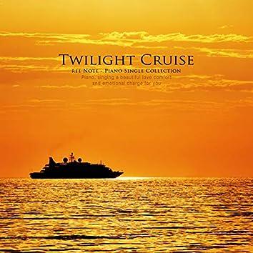 Twilight Cruise