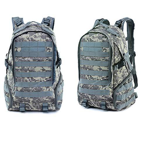 5x Quick Plastic Buckle Tactical Rucksack Tasche Gurtband Gurtband Clip GD