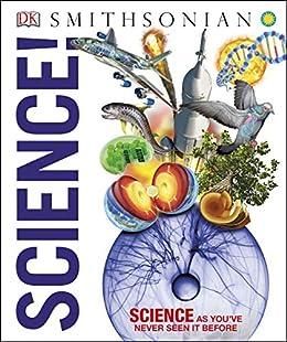 Science! (Knowledge Encyclopedias) (English Edition) por [DK]