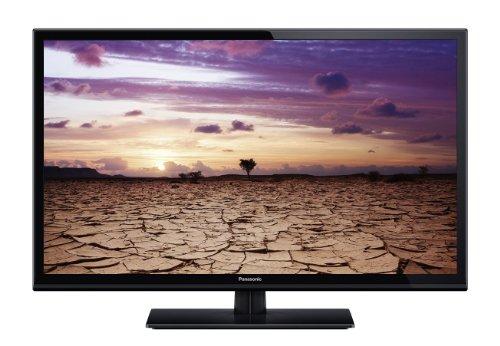 Televisor Panasonic TX-L24XM6E - Televisión LED de 24 pulgadas HD Ready (50 HZ, 2 HDMI)
