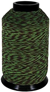 BCY 452X Bowstring Material