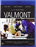 Valmont [Blu-ray]