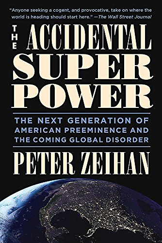 W85ok Free Download The Accidental Superpower The Next
