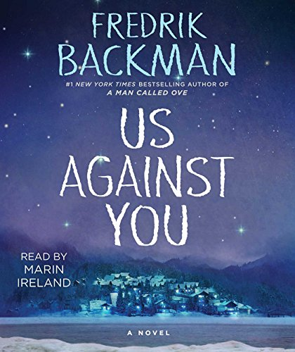 Us Against You: A Novel (Beartown)