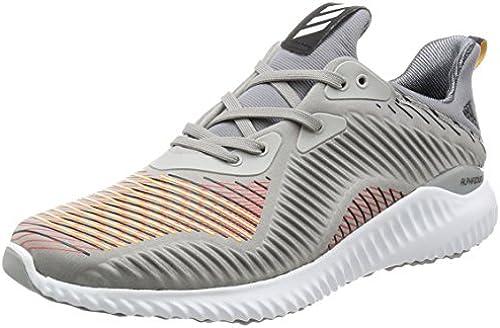 Adidas Zx Flux Techfitschatten SchwarzWeiß [Adidas Schuhe Neu]