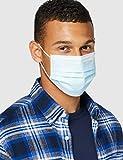 Immagine 2 creek medical maschera medica certificata