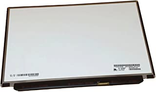 12.5-inch Laptop LCD Replacement Display Screen For Lenovo X240 IPS eDP LED 04X3922 19201080 LP125WF2-SPB1