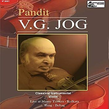 Classical Instrumental - Violin