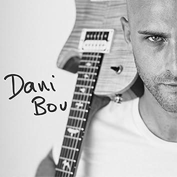 Dani Bou