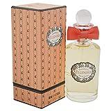 Penhaligon's Ellenisia Eau De Parfum Spray 50ml