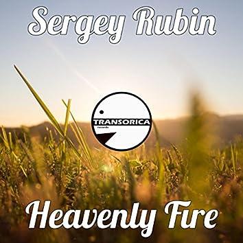 Heavenly Fire