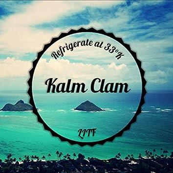 Kalm Clam