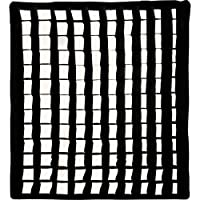 """Impact Fabric Grid for Large Square Luxbanx (40 x 40"""") [並行輸入品]"""