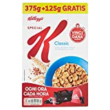 Kellogg's Special K Classic - 500 g