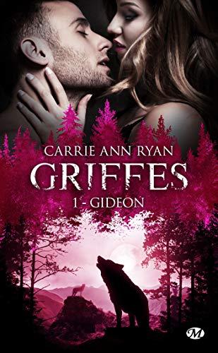 Gideon: Griffes, T1