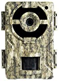 Primos 65064 Hunting Game & Trail Cameras