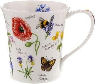 dunoon jura mugs