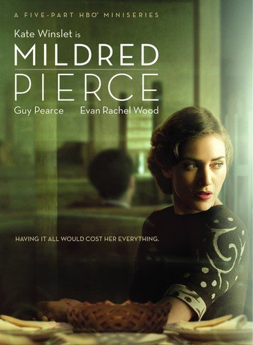 Mildred Pierce by HBO Studios
