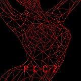 GLAMOROUS / PKCZ(R)